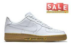 Nike Air Force - Chaussures Mi-Montante Pour Homme - Voir les chaussures de  sport Nike Pas Chere pour Homme, Femme et Enfant sur AirRevolution.