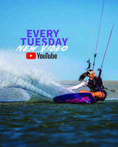Hello my friends, Today I am vlogging from sunny and hot Australia and this time I want to show you around! But also I am going to chat about KITEBOARDING, m. Every Tuesday, Never Too Old, Daily Activities, Don't Forget, Tips, Youtube, Everyday Activities, Youtubers, Youtube Movies