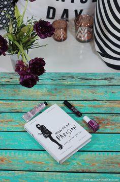 ALICIOUSwonderland: INTERIOR DESIGN & DIY | Wie du aus einem Ikea Tisch den perfekten Fotohintergrund machst & ein tolles Gewinnspiel Photo And Video, Design, Ikea Table, Photo Studio, Homemade, Amazing, Diary Book
