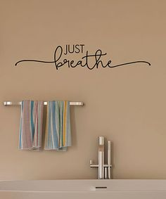 wash your hands bathroom toilet vinyl wall art sticker decal quote