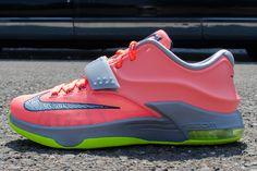 Nike KD 7 35k Degrees