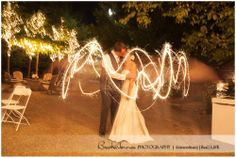 Black Fox Farms Wedding - Brittany + Andrew - BraskaJennea Photography_0159.jpg