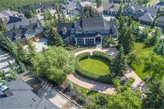 Real Estate in SW Calgary is on the rise in today's market. There are many great communities in SW Calgary and include Aspen Woods, Signal Hill, Springbank Hill, Eagle Ridge, Canyon Meadows, and Discovery Ridge to name a few.