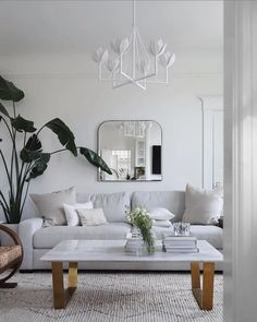 Interior Design Living Room, Living Room Designs, Modern Recliner, Casual Living Rooms, Lounge Areas, Home Entertainment, Plaster, Mood Boards, Floor Lamp