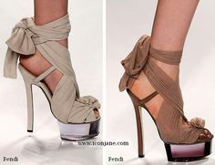 sexy shoes ladies footwear from iconjane.com