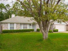 Pensacola Home For Sale - http://www.zillow.com/homedetails/1414-Little-Creek-Dr-Pensacola-FL-32506/44692298_zpid/#utm_sguid=153746,f2a1cc87-517a-3381-777d-4a565343cccc - www.TroyAlsaker.com #EliteRealtor #Pensacola #RealEstate #FL