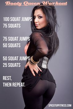 Click the pin for the Top 10 Secrets for a Tiny Waist and a Bootylicious Booty. Fitness Diet, Yoga Fitness, Fitness Motivation, Health Fitness, Mommy Workout, Butt Workout, Waist Workout, Fit Board Workouts, At Home Workouts
