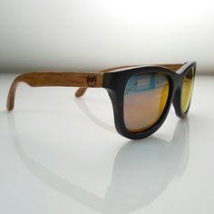 Bacardi 18 Imágenes De Sunglasses Wooden Mejores Yfv7y6gb