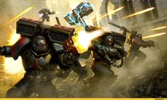 Warhammer-40000-фэндомы-Blood-Angels-Space-Marine-3370372.jpeg (1228×729)