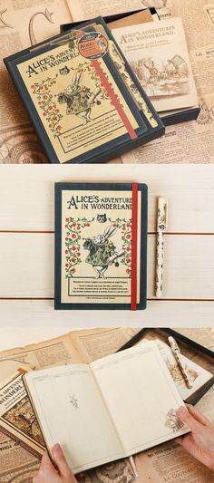 Don't miss this limited edition of beautiful scheduler set. Everything you need for new year planning is in it!