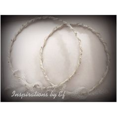 ΣΤΕΦΑΝΑ ΓΑΜΟΥ by InspirationsbyEf on Etsy