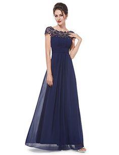 Ever Pretty Womens Formal Floor Length Chiffon Bridesmaid... https://www.amazon.com/dp/B00Q9QJL86/ref=cm_sw_r_pi_dp_x_XglGyb64VRYXG