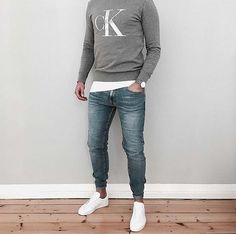 It's call style Boy Fashion, Mens Fashion, Fashion Outfits, Men Street, Street Wear, Mode Outfits, Casual Outfits, Stylish Men, Men Casual