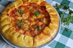 Salata cu piept de pui, porumb si maioneza - CAIETUL CU RETETE