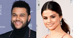Selena Gomez and her boyfriend, The Weeknd, went on a romantic date to Ripley's Aquarium of Canada in his hometown of Toronto on Sunday, March 19 — photos