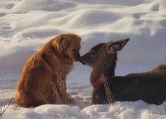 You are not doggo, but I still love you (Source: http://ift.tt/2eWyc0D)