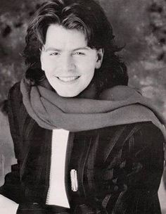"""John Taylor (credit to My Name is John Taylor """"the bass god"""" on Facebook)"""