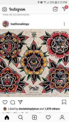 Traditional Tattoo Neck, Traditional Tattoo Sketches, Traditional Tattoo Inspiration, Traditional Tattoo Flowers, Traditional Tattoo Design, Traditional Sleeve, Knee Tattoo, Elbow Tattoos, Rose Tattoos