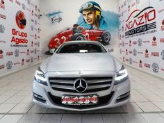 Mercedes Benz CLS 350 CDI #blueefficien #calpe #altea #javia #moraira #alicante #denia #coches #cars #drive #españa #valencia #compracoche #agaziomotors #costablanca #ilovecar #motor #race #power #instacars #instacoches ##engine #mercedes #bmw #jaguar #porsche #vw #golf #audi