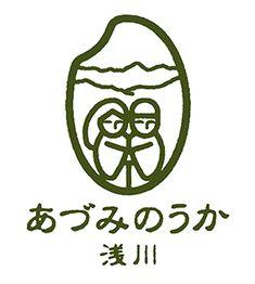 トドロキデザイン
