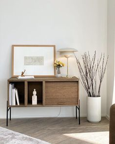 Foto's - Inspiratie - Flinders Cabinet, Storage, Furniture, Home Decor, Clothes Stand, Purse Storage, Homemade Home Decor, Closet, Larger