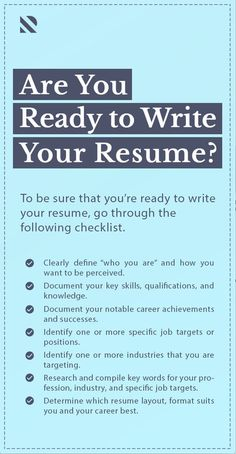 Your resume defines your #career. Get the best #job offer with a professional #resume written by a career expert. Our resume writing service is your chance to get a dream job! Get more #interviews today with our professional resume writers. #CraftResumes #workfromhome #resume #resumeexamples  #coverlettertemplate  #coverletter #writingadvice Simple Resume Examples, Professional Resume Examples, Cv Examples, Resume Writing Services, Resume Writing Tips, Writing Skills, Resume Writer, Writing Help, Job Resume