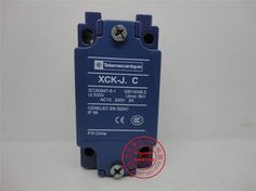 Limit Switch XCK-J.C ZCK-J2H29C