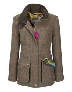 Stay warm this winter with Women's Winter Coats & Women's Jackets