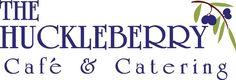 huckleberry logo - Google Search