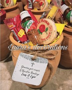 Let's Taco 'Bout Getting Married, Backyard Engagement Fiesta Mexican Party Favors, Mexican Fiesta Birthday Party, Fiesta Theme Party, 18th Birthday Party, Festa Party, Baptism Party Decorations, Baptism Party Favors, Mexican Party Decorations, Quince Decorations
