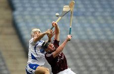 Galway V Waterford Minor Croke Park in Dublin Croke Park, Dublin, Tours, City, Sports, Photos, Hs Sports, Pictures, Sport