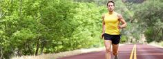 The Proper Nutrition Guide for your Running Training