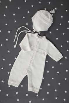 3rd Baby, Rompers, Clothes, 2013, House Tours, Babys, Dresses, Fashion, Winter Collection