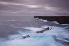 Yesnaby Cliffs | Flickr - Photo Sharing!
