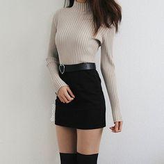 Awesome 39 Gorgeous Teen Fashion Ideas Impressive School Outfits Ideas To Wear This Winter Korean Fashion Source by lamkir Fashion outfits Teen Fashion Outfits, Cute Fashion, Look Fashion, Outfits For Teens, Trendy Outfits, Fall Outfits, Fashion Ideas, Formal Outfit For Teens, Womens Fashion