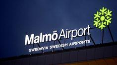 Flygfylleri avslöjat i cockpit på Malmö Airport - Helsingborgs Dagblad