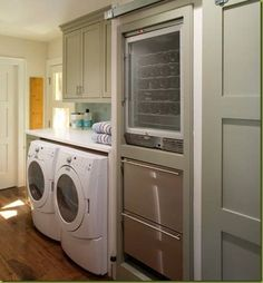 1000 Images About Laundry Room Butler Pantry On