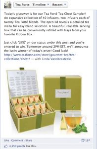 4 Facebook Timeline contests to run right now | SmartBlogs Facebook News, Facebook Timeline, Organizational Communication, Jumping For Joy, Up And Running, Right Now, Social Media, Social Networks, Social Media Tips