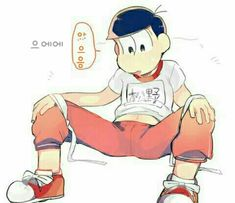 Donald Duck, Disney Characters, Fictional Characters, Anime, Family Guy, Fan Art, Guys, Cartoon Movies, Anime Music