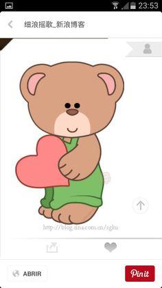 Con corazon