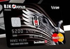 Garanti Bankası BJK Bonus Kredi Kartı Başvurusu Golf Clubs