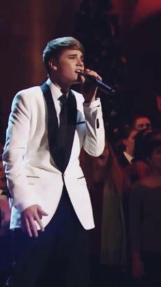 Justin Bieber Video Songs, Justin Bieber Singing, Justin Bieber Baby, Justin Bieber Concert, Justin Bieber Posters, Justin Bieber Images, Justin Bieber Facts, Cool Music Videos, Good Music