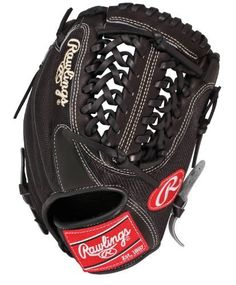 Rawlings Heart of the Hide Pro Mesh 11.5-inch Infield Baseball Glove, Right-Hand Throw (PRO204DM) by Rawlings. $209.95. The all new Heart of the Hide Pro Mesh series baseball gloves are, on average, 15% lighter than other HOH models. They are the perfect combination of weight and performance. With its lighter weight construction, high quality materials and superior durability, the Pro Mesh models promote quicker reaction times to snag those hot-shots down the line. ...