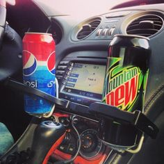 Check out this great post http://pep.si/1h9FpAN. I found it on Pepsi.com, the destination for everything now. #Livefornow
