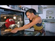 ▶ Best Super Bowl Commercials of 2013 (Funny) (Top 10 Super Bowl Ads) - YouTube