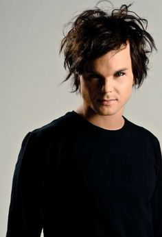 Lauri Ylönen (The Rasmus)