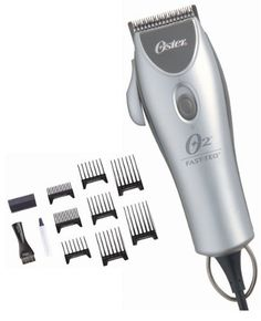 Special Offers - Oster 76956-010 Fast- Teq Adjustable Pivot Clipper - In stock & Free Shipping. You can save more money! Check It (April 13 2016 at 07:35PM) >> http://electricshaverusa.net/oster-76956-010-fast-teq-adjustable-pivot-clipper/