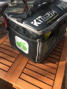 Find out all about the @kitbrix triathlon bag bundle that we have been testing in our latest product review. #triathlon #triathlete #productreview #trustedreviews Triathlon Transition, Pack Your Bags, Big Bags, Warm Outfits, Product Review, Race Day, Bag Storage, Athlete