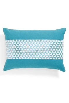 Nordstrom at Home 'Opal' Decorative Pillow