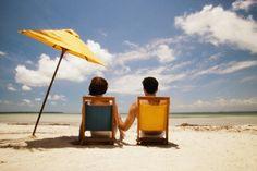 Aktraktivität des gegenwärtigen Immobilien-Marktes hier in Südwest-Florida!  Eine Umfrage über die bei Ausländern begehrtesten Städte in Gesamt USA hat ergeben,  das von 23 der begehrtesten U.S. Städten  allein 6 in Florida liegen. -   http://blog.floridahomes24.com/aktraktivitat-des-gegenwartigen-immobilien-marktes-hier-in-sudwest-florida/